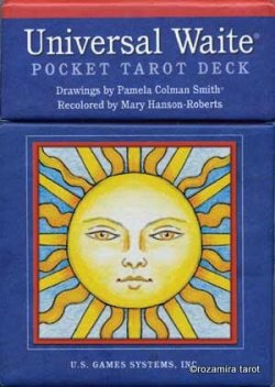 Universal Waite Pocket Tarot.jpg