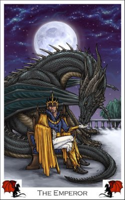4Dragon_Tarot___The_Emperor_by_alecan.jpg