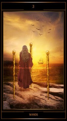 three_of_wands_by_thelemadreams-d6a0v0r.jpg