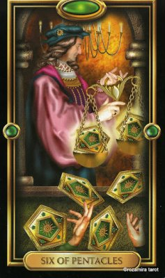 6 of Pentacles.jpg
