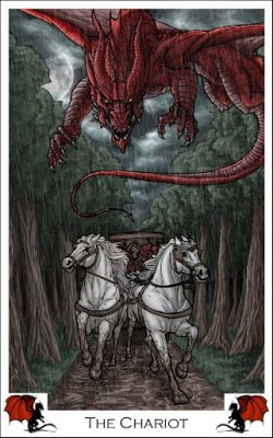 7dragon_tarot___the_chariot_by_alecan-d3devdn.jpg