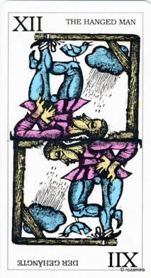 The Hanged Man.jpg.jpg