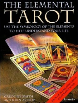 the-elemental-tarot.jpg
