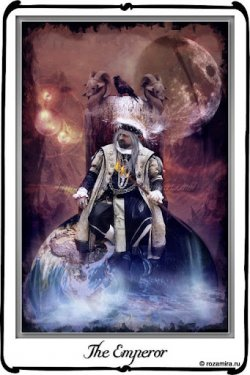 Tarot__The_Emperor_by_azurylipfe.jpg