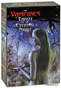 The Vampire's Tarot of the Eternal Night set.jpg