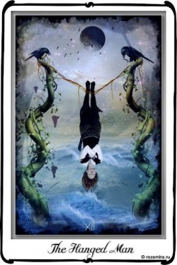 Tarot_The_Hanged_Man_by_azurylipfe.jpg