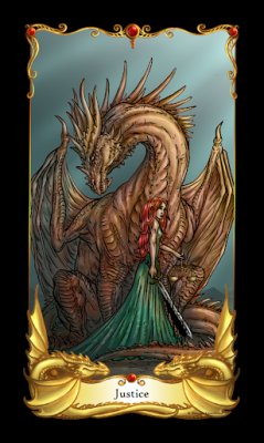 11dragon_tarot___justice_by_alecan.png