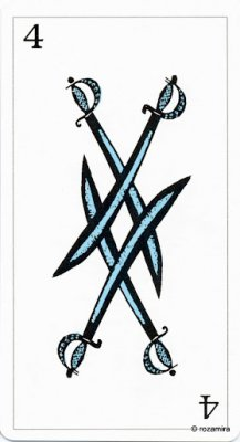 Four of Swords.jpg.jpg