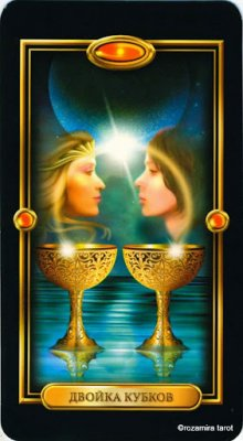 Two of Cups.jpg.jpg