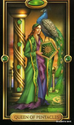 Queen of Pentacles.jpg