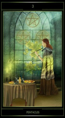 three_of_pentacles_by_thelemadreams-d6lkflb.jpg