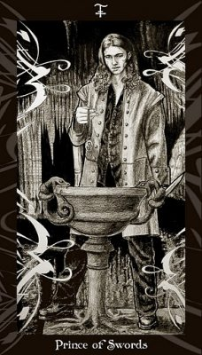 HP_Tarot___Prince_of_Swords_by_Ellygator.jpg