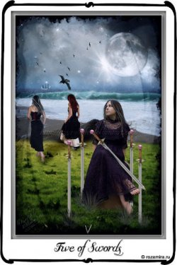 Tarot__five_of_swords_by_azurylipfe.jpg