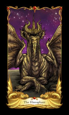 5dragon_tarot___the_hierophant_by_alecan.png