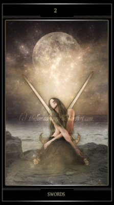 two_of_swords_by_thelemadreams-d6iev0d.jpg