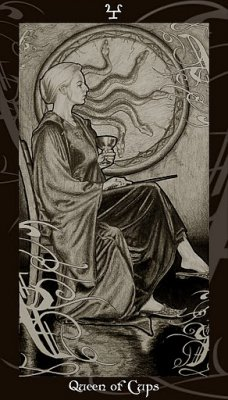 HP_Tarot___Queen_of_Cups_by_Ellygator.jpg
