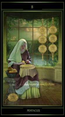 eight_of_pentacles_by_thelemadreams-d6r2yhc.jpg
