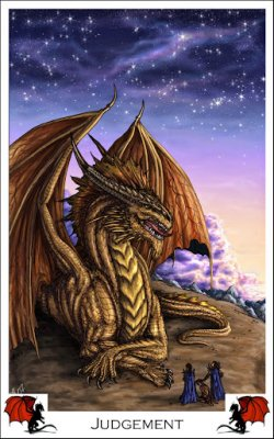 20 Dragon_Tarot___Judgement_by_alecan.jpg