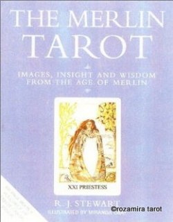 The Merlin Tarot.jpg