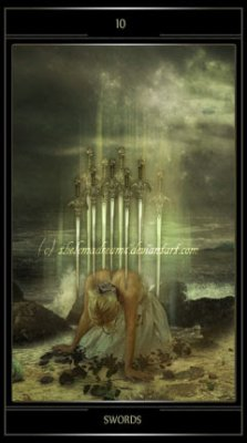 ten_of_swords_by_thelemadreams-d6if08v.jpg