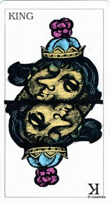 King of Pentacles.jpg.jpg