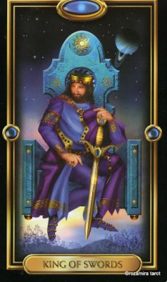 King of Swords.jpg