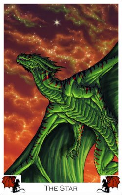 17Dragon_Tarot__The_Star_by_alecan.jpg