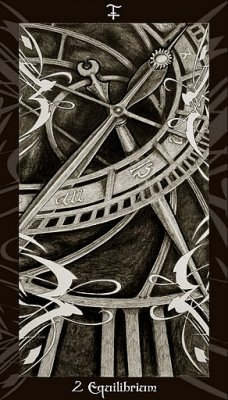 HP_Tarot___2_S_Equilibrium_by_Ellygator.jpg