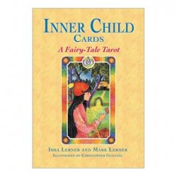 inner-child-cards-a-fairy-tale-tarot_enl.jpg