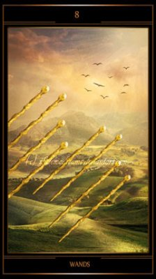 eight_of_wands_by_thelemadreams-d6a6322.jpg