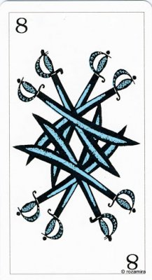 Eight of Swords.jpg.jpg