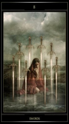 eight_of_swords_by_thelemadreams-d6ieyyv.jpg