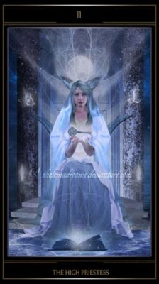 the_high_priestess_by_thelemadreams-d5rcpbc.jpg