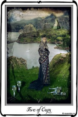 Tarot__Five_of_cups_by_azurylipfe.jpg