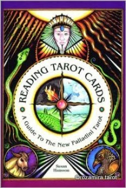 New Palladini Tarot. Reading Tarot Cards.jpg