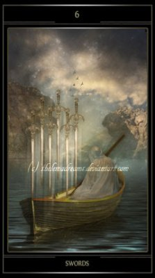 six_of_swords_by_thelemadreams-d6ieyyc.jpg