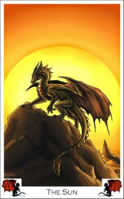 19Dragon_Tarot___The_Sun_by_alecan.jpg