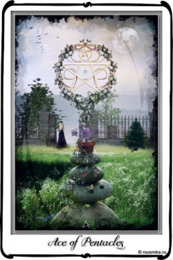 Tarot__Ace_of_Pentacle_by_azurylipfe.jpg
