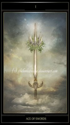 ace_of_swords_by_thelemadreams-d6fgm6r.jpg