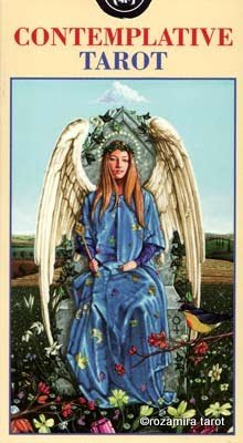contemplative_tarot_cards-001.JPG