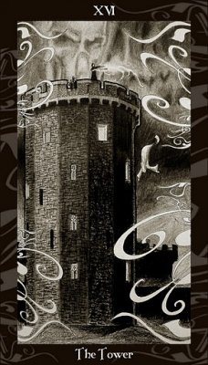 HP_Tarot___16_The_Tower_by_Ellygator.jpg