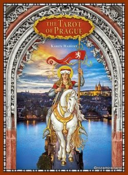 The Tarot of Prague companion book.jpg