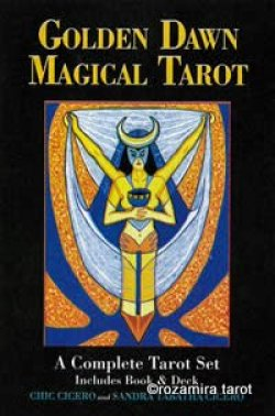 golden-dawn-magical-tarot.jpg