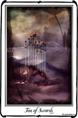 Tarot__ten_of_Swords_by_azurylipfe.jpg