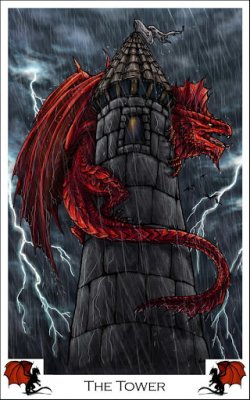 16Dragon_tarot__The_Tower_by_alecan.jpg