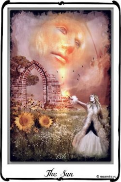 Tarot__the_sun_by_azurylipfe.jpg