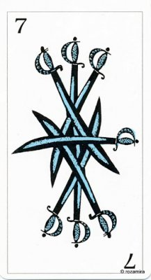 Seven of Swords.jpg.jpg
