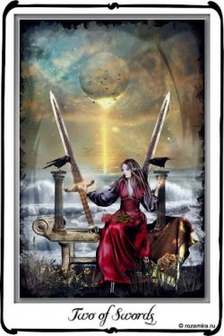 Tarot__Two_of_Swords_by_azurylipfe.jpg