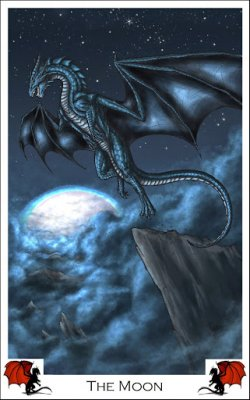 18Dragon_Tarot__The_Moon_by_alecan.jpg