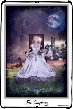 Tarot_The_Empress_by_azurylipfe.jpg